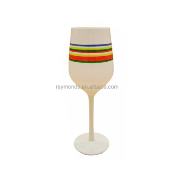 Wholesale Price Drinking Glass,Hotsale Goblet