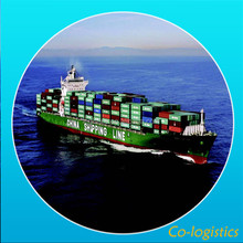 shipment Dalian China to HAMAD PORT The best logistics----------Ben(skype:colsales31)