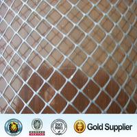 Earthwork product( Diamond mesh)