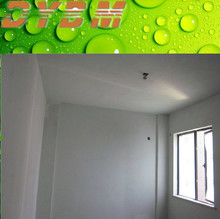 building wall putty powder for coating external wall and internal wall