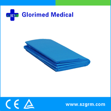 Standard Disposable Lightweight Smooth Exam Table Paper and Draw Sheet from Suzhou
