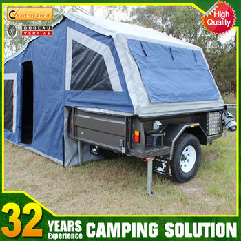 Lastest Manufacturers Of Travel Trailers 5th Wheels Motorhomes Camping  Autos