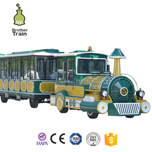 Low price WholesaleChildren's favorite train real trains for sale
