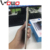 6.0 inch Big screen 4G smartphone with finger recognition RAM 2GB+ROM 16GB Android 7.0 Quad-Core mobile phone xbo M2