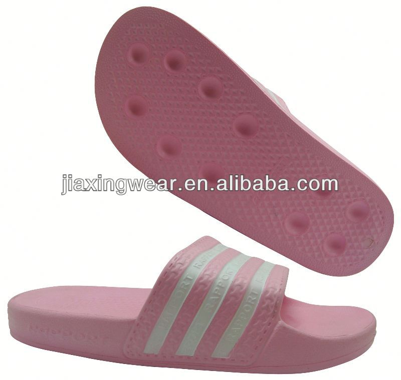 New style india chappal for footwear and promotion,light and comforatable