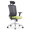 modern best heated mesh back executive office chair ergonomic