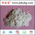 CAS NO 9002-88-4 White powder LDPE HDPE Pe Wax Polyethylene Wax lubricant For textile