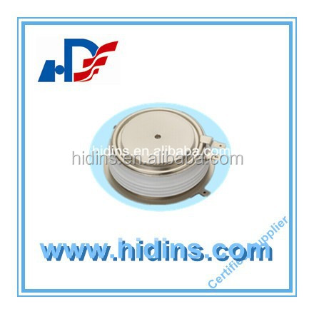 Chinese supplier of High Power High Voltage Rectifier