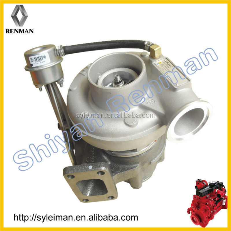 rc car turbo kit,turbo kit for motorcycle for dongfeng truck 4040382