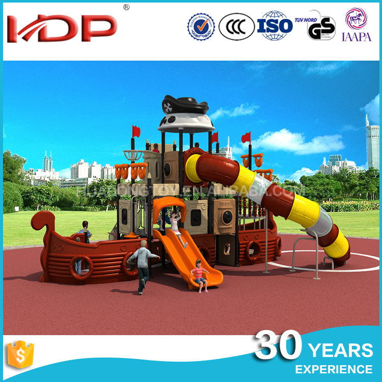 Cheap Hot Sale Amusement Park Used Outdoor Playground Equipment For Sale