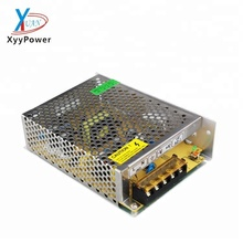 12V 5A AC DC power supply 12 volt 5 amp power supply 12 volt 5 amp constant voltage current LED driver