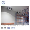 refrigerator chamber , sandwich panel store , walking cold rooms