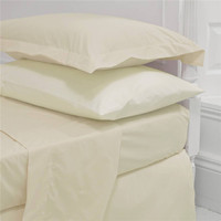 Hotel textile supplier, professional hotel bed linen, bed sheet set