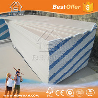 10mm Standard Gypsum Board 11mm Plasterboard
