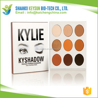 Kylie Makeup Color Eyeshadowbest sale long-lasting baked smudge pot cream matte eyeshadow KYLIE JENNER eyeshadow