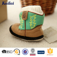 italian leather brand name baby shoes