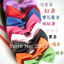 HOT fashion pet bow tie scarf, pet tie, pet bow tie , suitable for dog and cat, wholesale