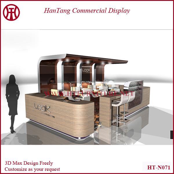 List Manufacturers of Nail Salon Furniture Buy Nail Salon