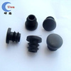 Customized screw rubber plug for hole