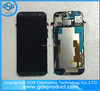 LCD Screen Touch Digitizer Assembly With Frame For HTC One M8S