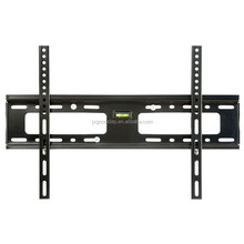 "42""-70"" fixed tv wall mount high quality cheap price suit middle-east market"