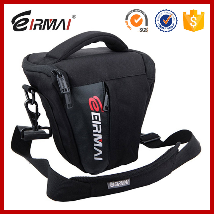 EIRMAI CHINA factory photo camera case bag camera bag