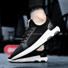 Men Sport Sneaker Roshe Running Shoes sport athletic roshe shoes