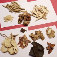 Chinese natural pure crude raw organic traditional herb medicine herbs from china