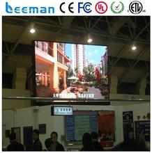 cob power led module rgb 2012 china top ten selling products p7.62 module video wall p5 module