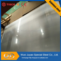 1mm thickness 304/304l SS sheet corrugated stainless steel sheet