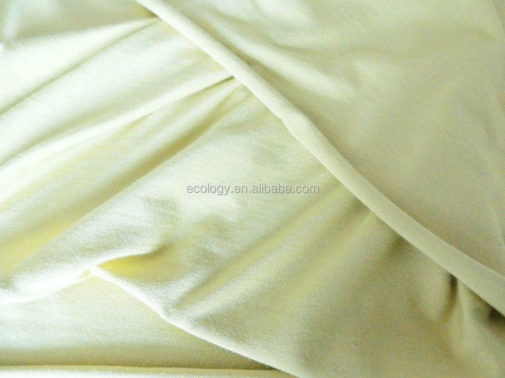 21s,180gsm combed cotton jersey fabric cotton knitted fabric single jersey