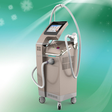 diode laser 808 nm/808 nm diode laser machine/808 nm diode laser hair removal