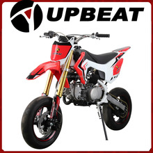 2015 newest 140cc motard bike racing pit bike 140cc enduro dirt bike for sale
