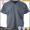 2017 New style scrubs clothing medical uniforms