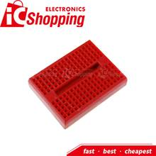 Wholesale ICShopping 170 tie-<strong>point</strong> Kit Solderless Breadboard