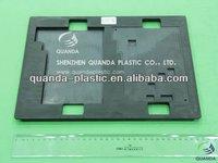 Durostone CNC processing product