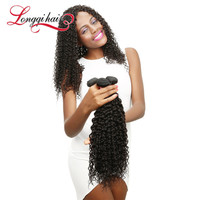 2015 Popular Human Hair Wig Best Selling Kinky Twist Braided Lace Wig