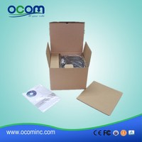 OCPP-88A---China factory supply 80mm thermal printers