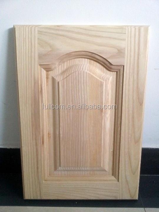 fr234ne blanc armoires de cuisine porte en boisarmoire de