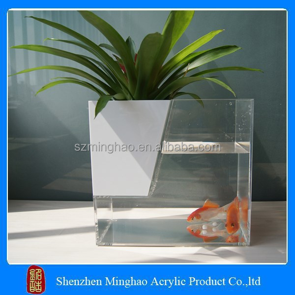 Plexiglass Vase Square Plexiglass Vase Square Suppliers And