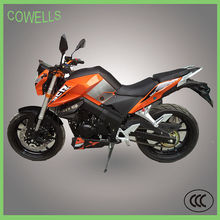 2015 Chinese new design new style super speed motorbike
