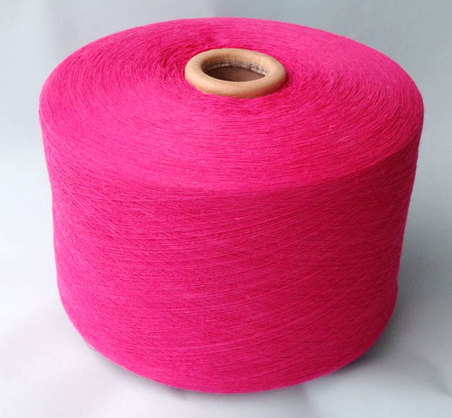 Offer Recycled OE Cotton sock yarn from <strong>manufacturer</strong>