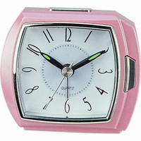 sweep alarm desk clock China, electronic corporate gifts