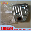 Automatic Transmission Filter 46321 36010 For