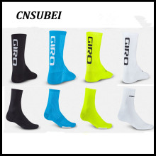 custom cycling socks sport compression socks sport socks men