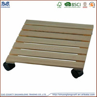 high quality cheap price of used wooden pallets/used euro size wood pallet