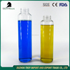 /product-detail/2017-china-good-top-sale-durable-soft-drink-bottle-cap-container-60634881475.html
