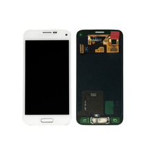 LCD Screen For Samsung Galaxy Core i8260 duos i8262, Replacement LCD For Samsung Galaxy Core i8260 LCD Screen display