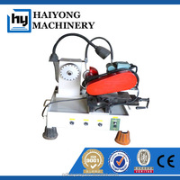good price round knife blade grinder
