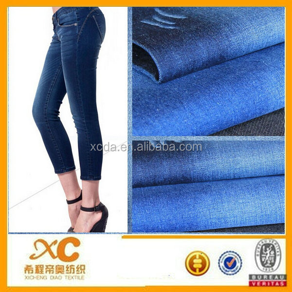 producing companies cloth for jeans shop online